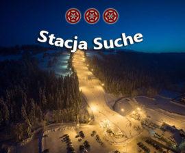 Stacja Suche
